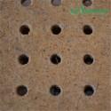Exhibipanel Perforado