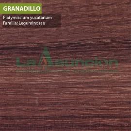 Granadillo