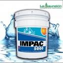 Impermeabilizante IMPAC 5000