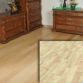 Piso Laminado Mountain Maple