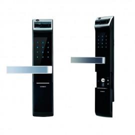 Cerradura I-revo biométrica YDM4109 88285