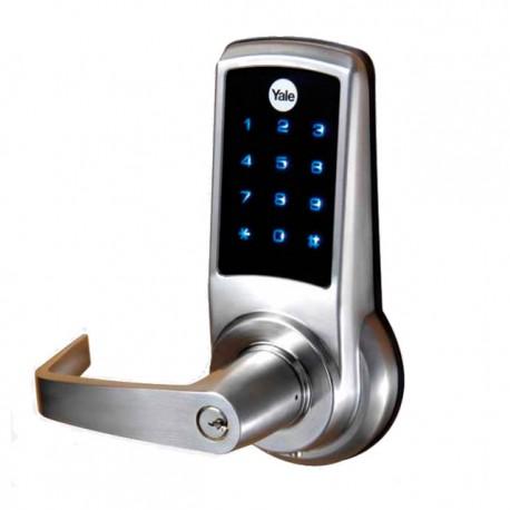 Cerradura eléctrica in touch 26D 84889