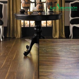 Piso Vinilico Decology Step Cafe turco