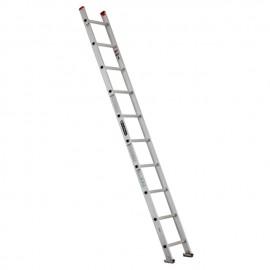 Escalera recta 526 tipo III