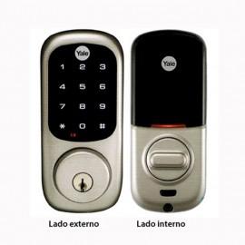 Cerradura digital YRD221-NR619