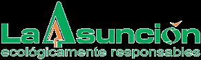 La Asuncion | Ferreteria y Madereria