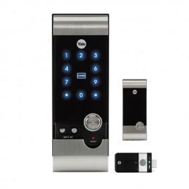 Cerradura eléctrica I-revo YDR3110 Gateman card 84924