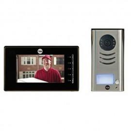Kit videoportero manos libres YDV-7402 80139