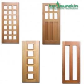 Puertas Linea M